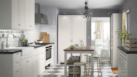 mobile cucina ikea cucine ikea catalogo e proposte cucine moderne