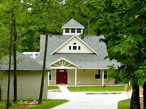 southern living house plans cottages southern cottage house plans small cottage house plans