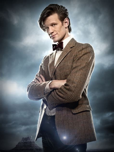 11th doctor costume series six part one costume