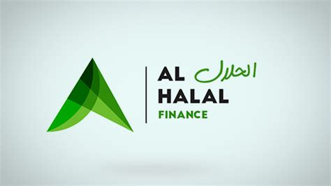 Best Software For Home Design 34 best islamic logo design ideas amp inspiration