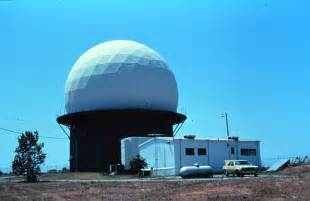 Doppler Radar File Doppler Weather Radar2 Noaa Jpg Wikimedia Commons