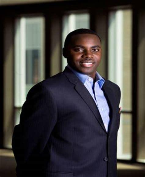 Robert Johnson Mba by National Black Mba Association Pittsburgh Chapter Leadership