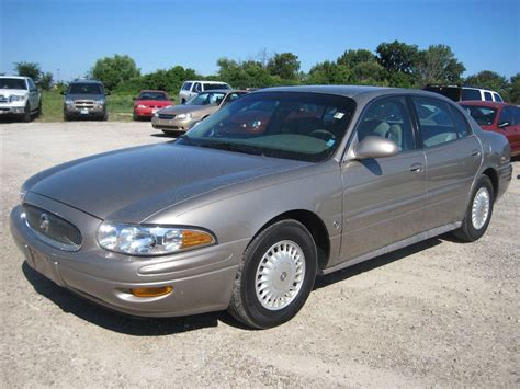 2000 buick lesabre price buick lesabre 2000 image 88