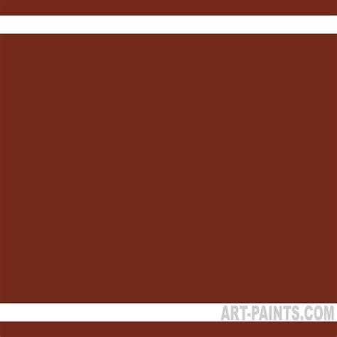 translucent brown schmincke paints 680 translucent brown paint translucent