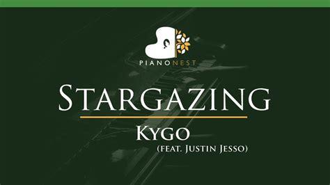 download mp3 kygo stargazing kygo stargazing feat justin jesso lower key piano