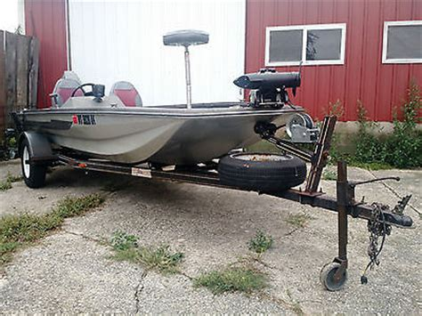 honda 45 hp outboard for sale 45 hp outboard boats for sale
