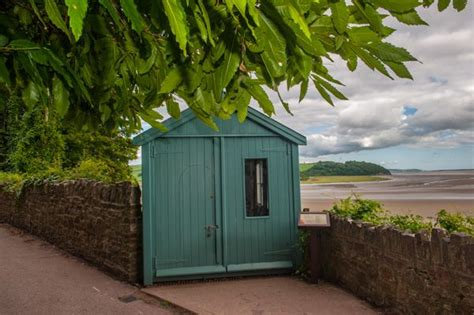dylan thomas boat house dylan thomas boat house laugharne history travel and accommodation information