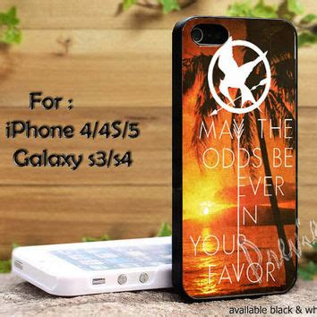 Hunger Quote F0744 Casing Iphone 7 Custom Cover 2 shop hunger iphone 5 on wanelo