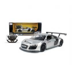 Remote Audi Cars Rastar Audi R8 Lms Function Remote Car 1 14