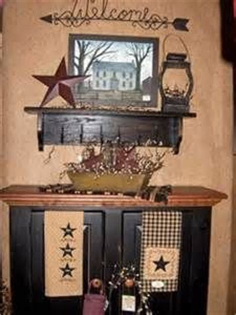 country stars decorations for the home 1000 images about my country home decor on pinterest