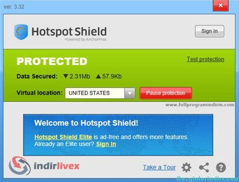 hotspot shield full version free download for windows 8 1 64 bit hotspot shield free download latest version windows xp
