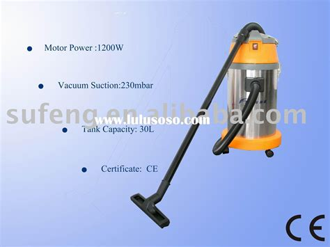 Vacuum Cleaner Krisbow 30 L car vacuum car vacuum manufacturers in