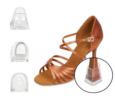 heel guards for shoes heel guards for shoes 28 images heel protectors for