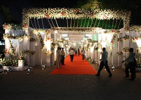 Theme Wedding Decor   Wedding Management in Ahmedabad