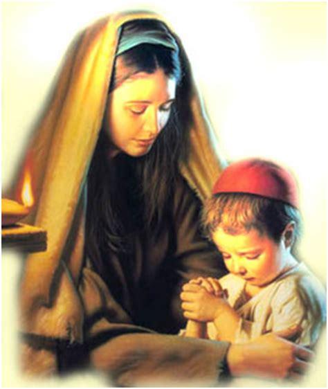 santa mar 205 a madre de dios y madre nuestra imagenes solemnidad de santa maria madre de dios 1 de enero de 2016