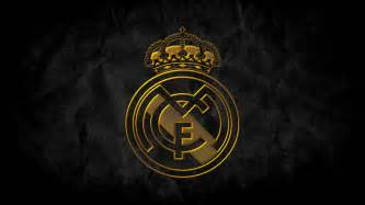 madrid hd wallpapers