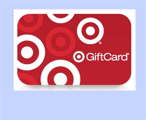 Black Friday Target Gift Card - in the kitchen with kp black friday target and amazon gift