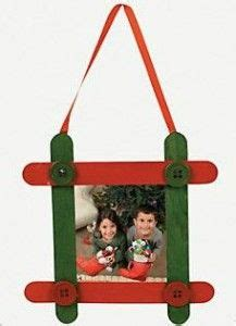 521 best ideas about christmas preschool ideas on