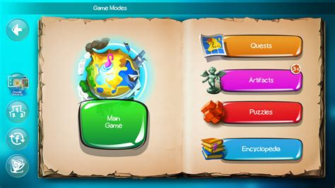 doodle god jogo jogos doodle god