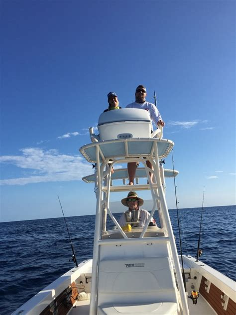 pathfinder boats problems pathfinder 2600trs the hull truth boating