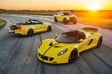 images of hennessey venom gt hennessey venom gt based on lotus elise news 2016