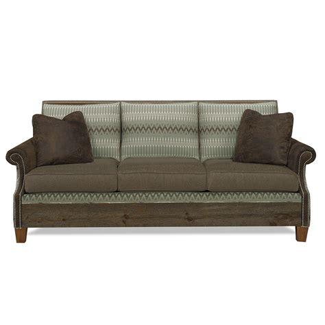 upholstery norfolk norfolk sofa rain green gables