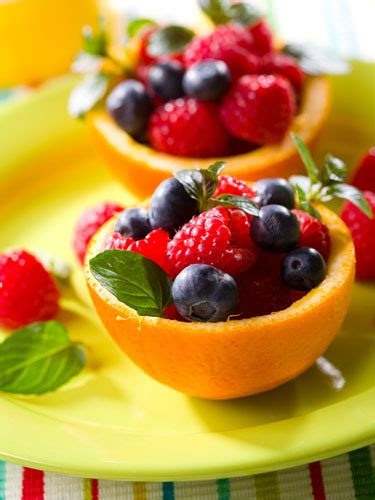 9 fruits that cause belly bloat what causes bloating foods that cause and prevent bloating