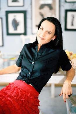 mary mc donald interior designer mary mcdonald drama queen wsj