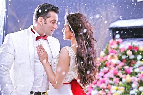 film india terbaru salman khan 2014 salman khan s kick releases in u s uk india biggest