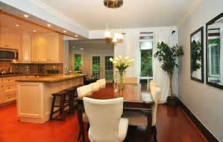 Candice Olson Dining Room Ideas 229 heath street east central toronto moore park