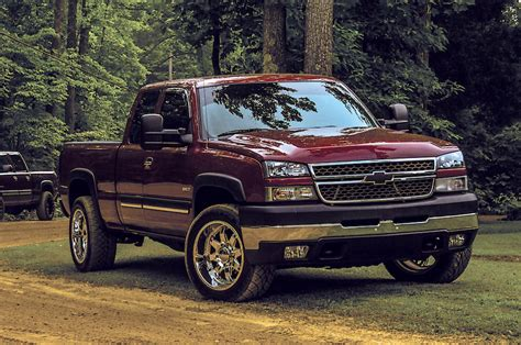 newer chevy trucks chevy trucks for sale