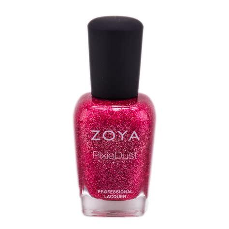 Zoya Nail by Zoya Pixie Dust Nail Miranda Zp682 Zoya Pixie