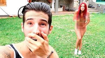 foto sin censura de luis angel luis youtube