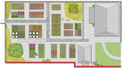 backyard planner free garden planner garden plan