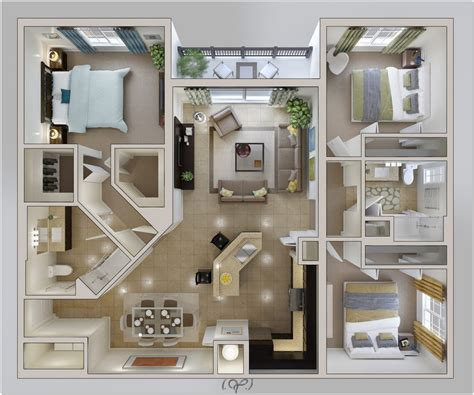 apartments house plans layout a sle set of bedroom furniture 2 bedroom apartment layout living room