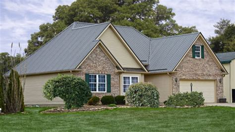 millennium home design reviews hometown roofing contractors