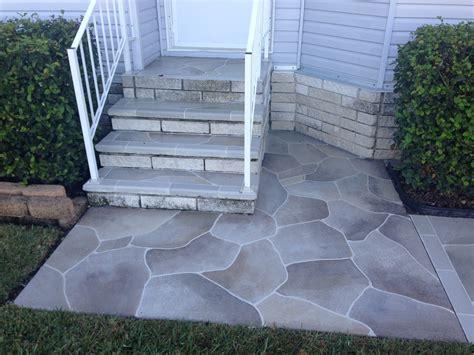 decorative concrete designs of florida concrete designs florida decorative concrete orlando