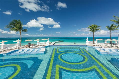 All Inclusive Couples Resorts Usa All Inclusive Resorts Usa Adults Only Broad Obnoxious Ga