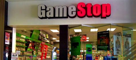 gamestop new years hours how gamestop remains a relevant black friday store