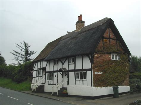 Cottages Buckinghamshire by Panoramio Photo Of Winslow Cottage Buckinghamshire