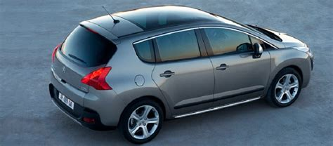 peugeot cars uae 2013 peugeot 3008 prices in uae gulf specs reviews for