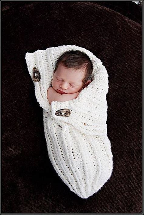 knitted baby wrap pattern button up baby wrap pattern this is a free knitting