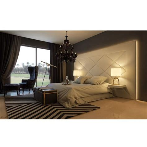 srk bedroom gauri khan is more than just superstar shah rukh khan s