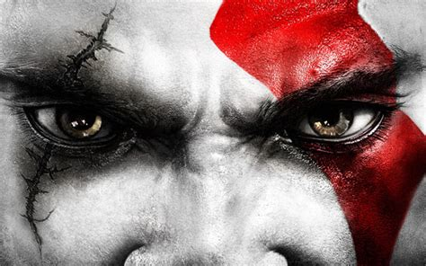 quand sort le film god of war who should play kratos in god of war movie gamepur com