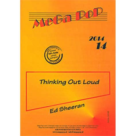 download mp3 ed sheeran thinking out loud thinking out loud ed sheeran