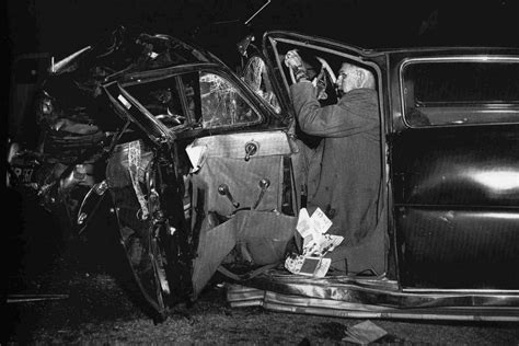 jayne mansfield car crash pictures photo jayne mansfield car crash 2017 2018 best