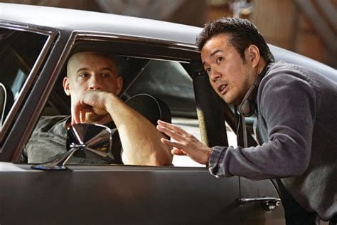 fast and furious 8 james wan fast and furious 7 everything we know about the