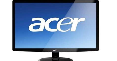 Tv Lcd Murah 14 Inch daftar terbaru harga tv lcd 14 inch monitor merek acer dan lg