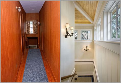 how to paint over wood paneling top wallpaper over wood paneling wallpapers