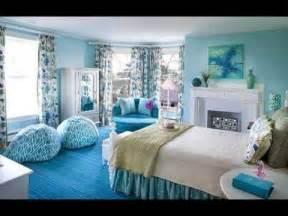 8 year bedroom ideas 8 year bedroom ideas stabygutt
